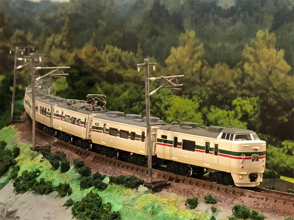 f:id:omocha_train:20210216214036j:plain