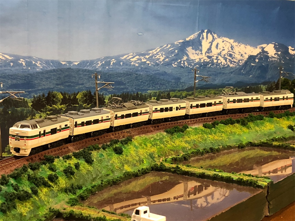 f:id:omocha_train:20210216214041j:plain