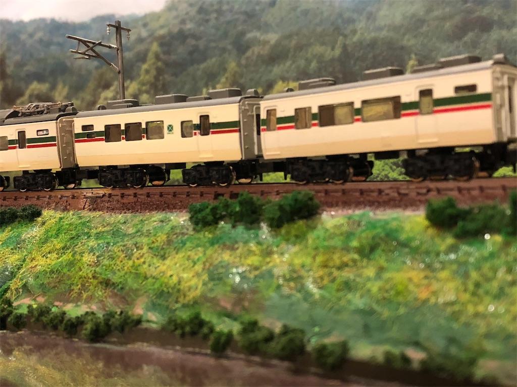 f:id:omocha_train:20210216214045j:plain