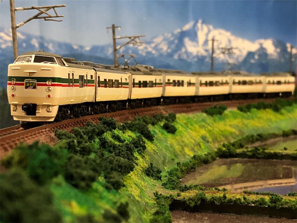 f:id:omocha_train:20210216214049j:plain