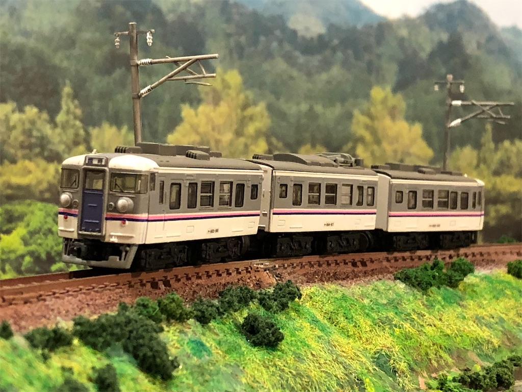f:id:omocha_train:20210216215423j:plain