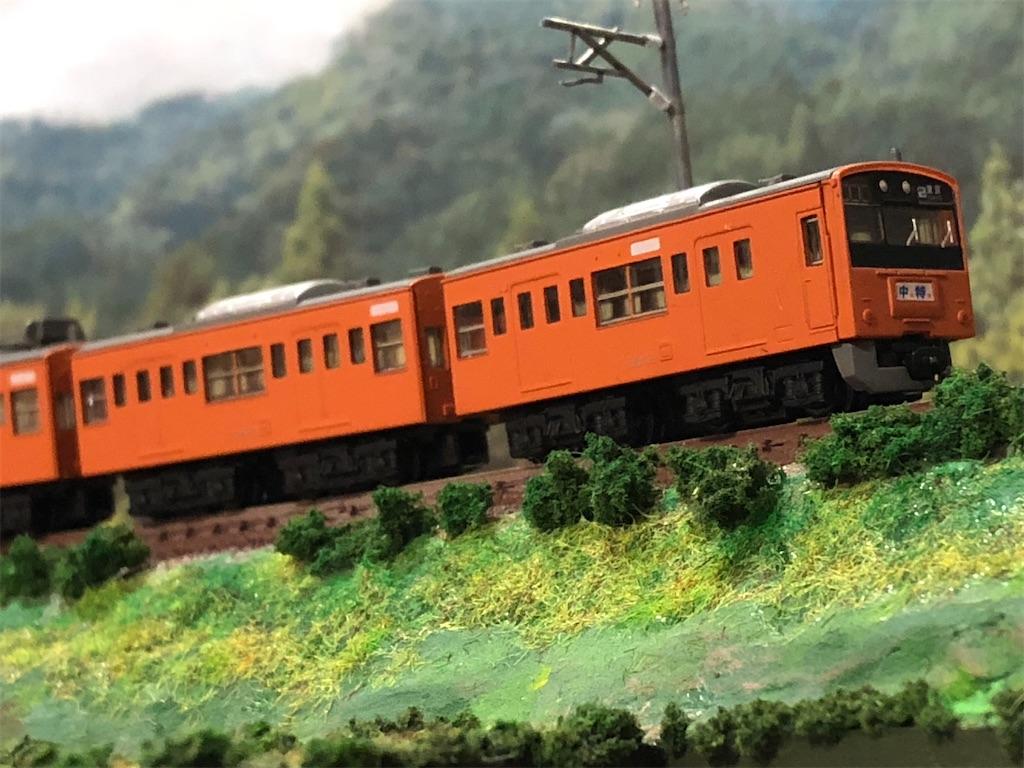 f:id:omocha_train:20210216215427j:plain