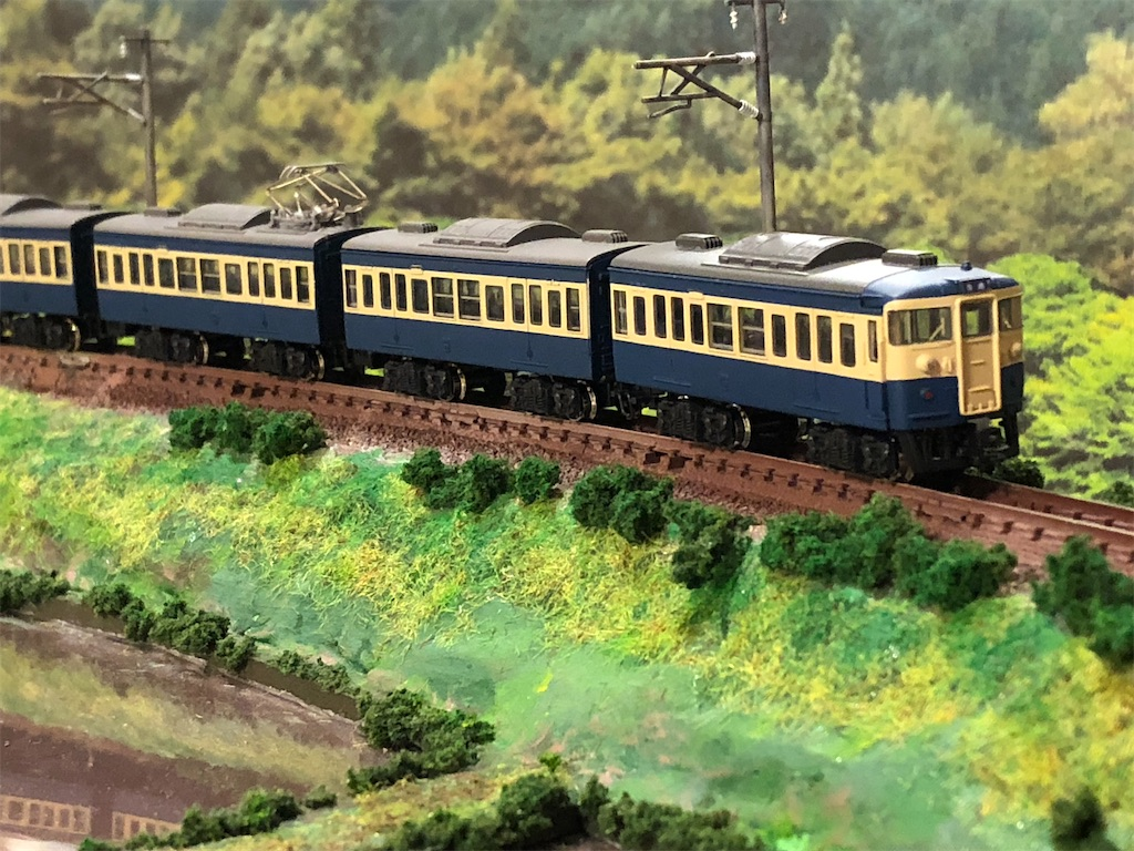f:id:omocha_train:20210216215430j:plain