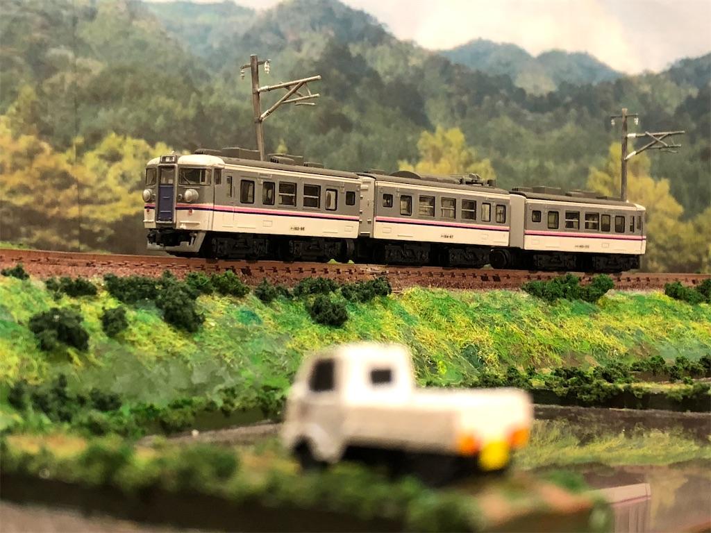 f:id:omocha_train:20210216215521j:plain