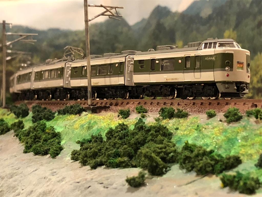 f:id:omocha_train:20210216215525j:plain