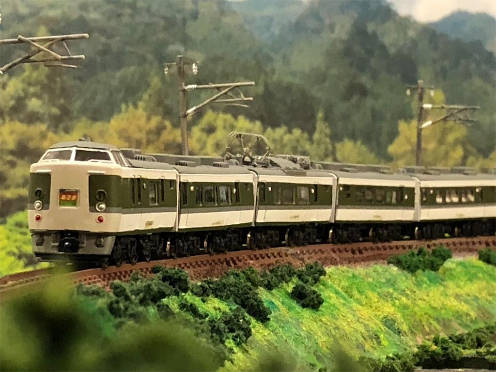f:id:omocha_train:20210216215529j:plain