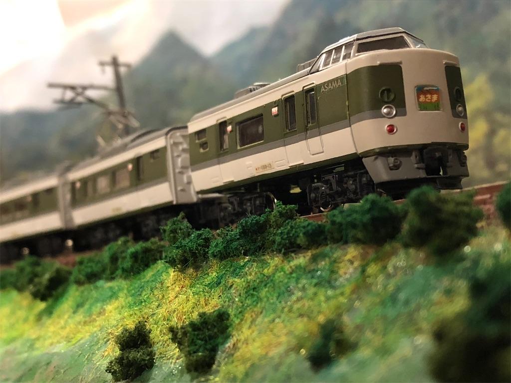 f:id:omocha_train:20210216215533j:plain