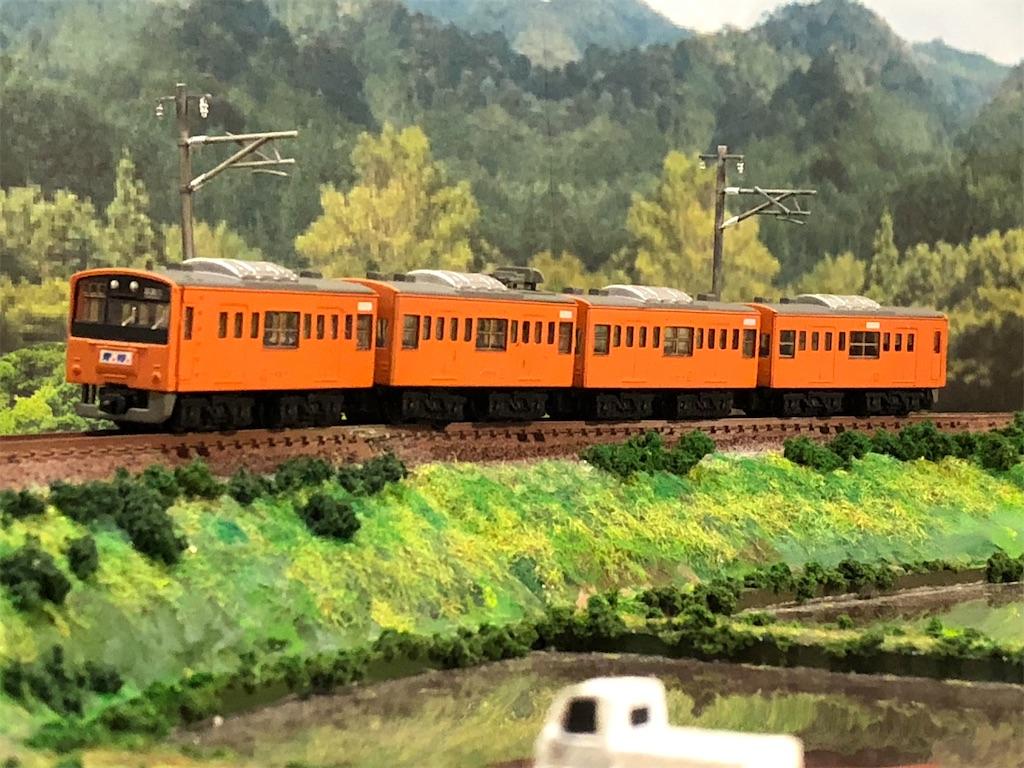 f:id:omocha_train:20210216215537j:plain