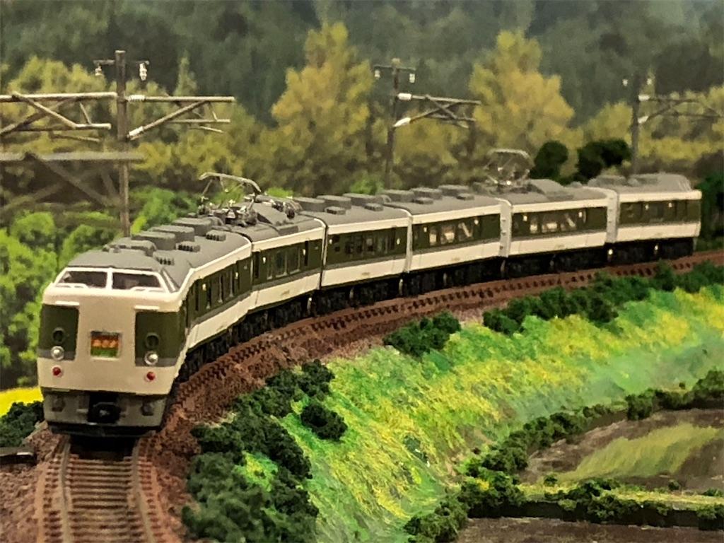 f:id:omocha_train:20210216215542j:plain