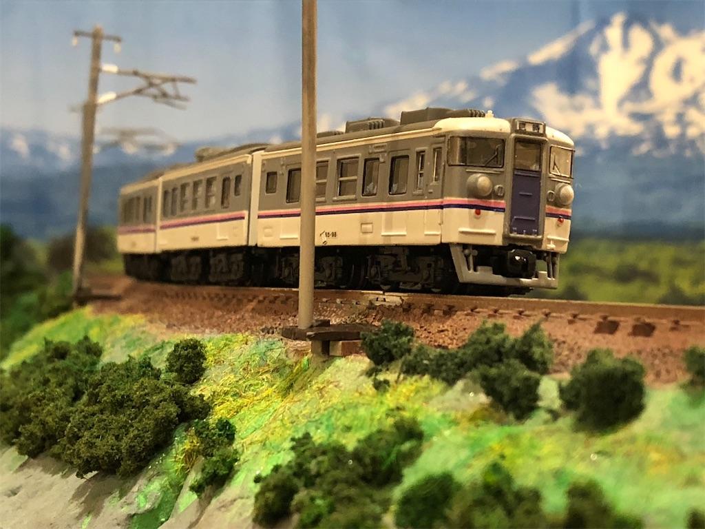 f:id:omocha_train:20210216215546j:plain