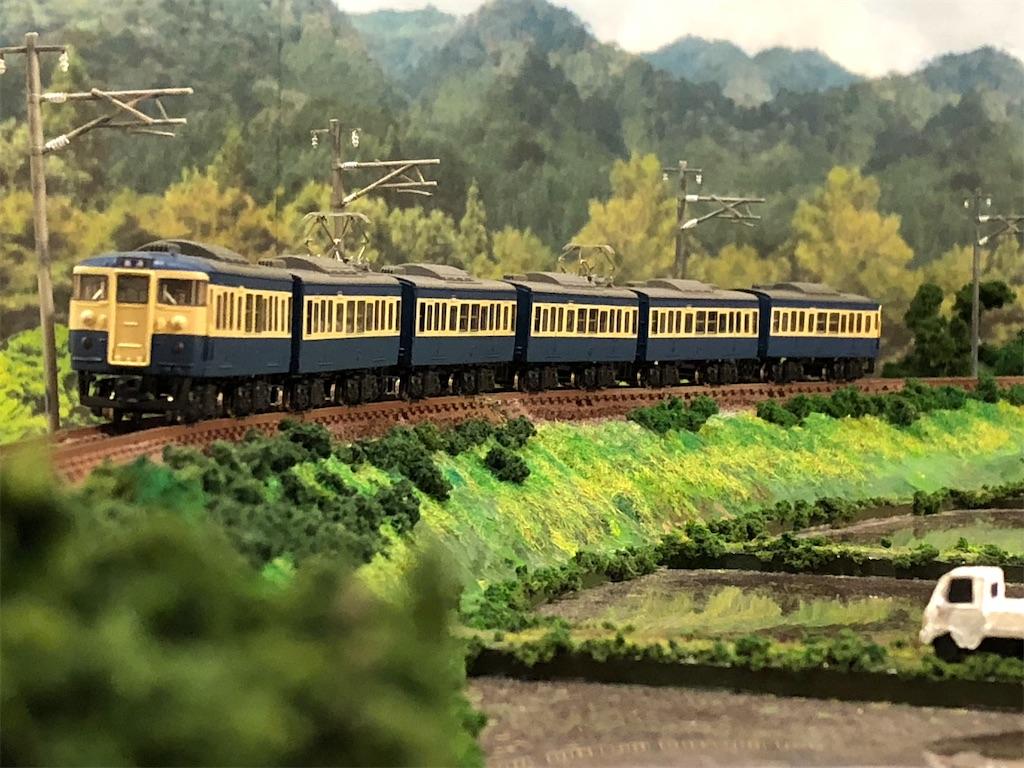 f:id:omocha_train:20210216215551j:plain