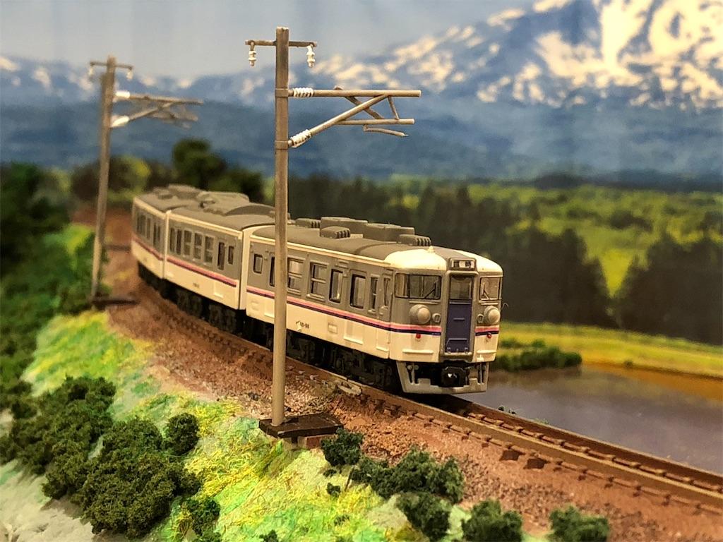f:id:omocha_train:20210216215555j:plain