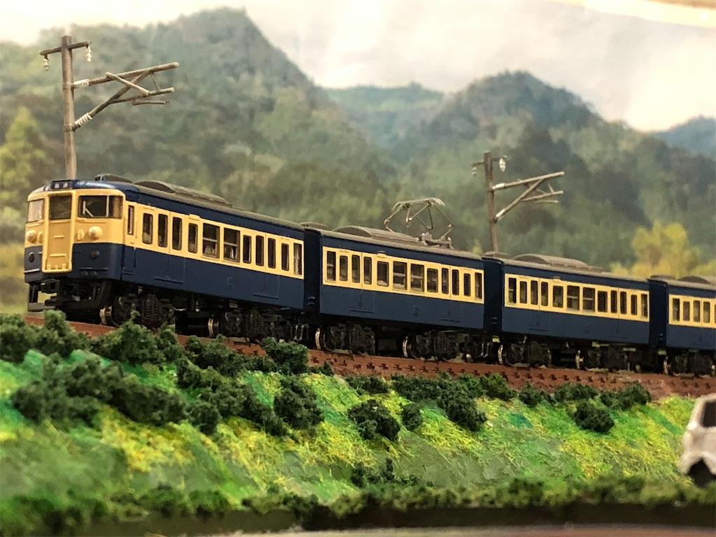 f:id:omocha_train:20210216215558j:plain