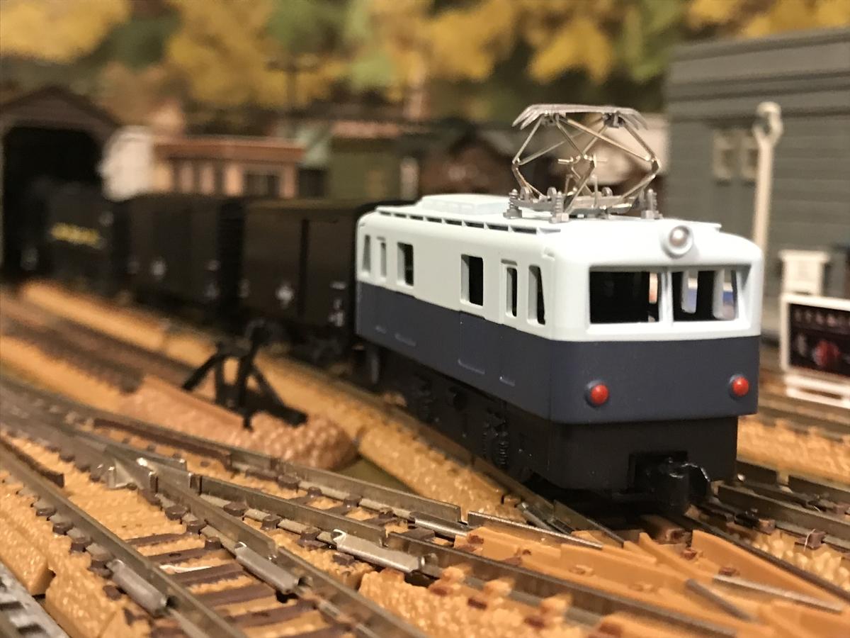 f:id:omocha_train:20210218000857j:plain