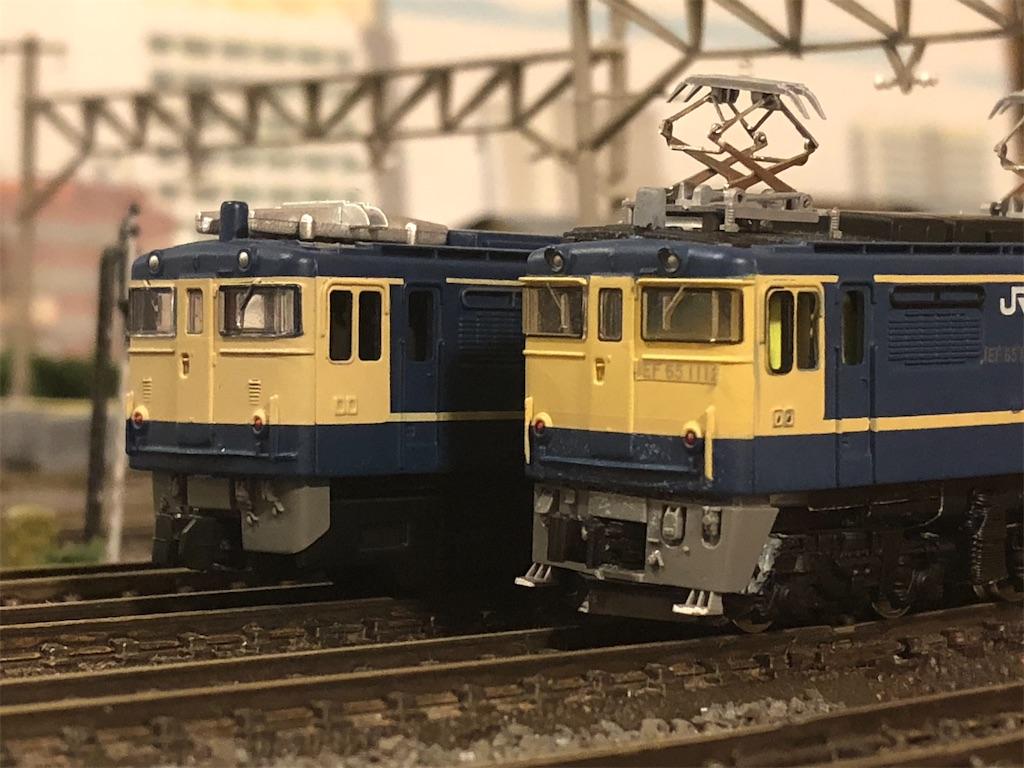 f:id:omocha_train:20210220010626j:plain