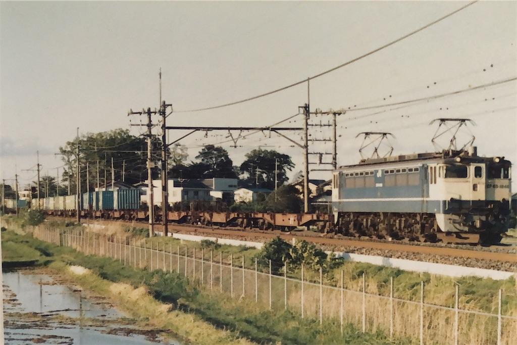 f:id:omocha_train:20210220093321j:plain
