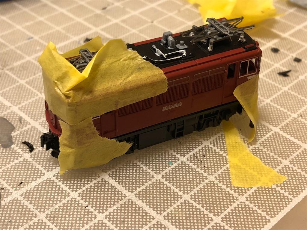 f:id:omocha_train:20210220135052j:plain