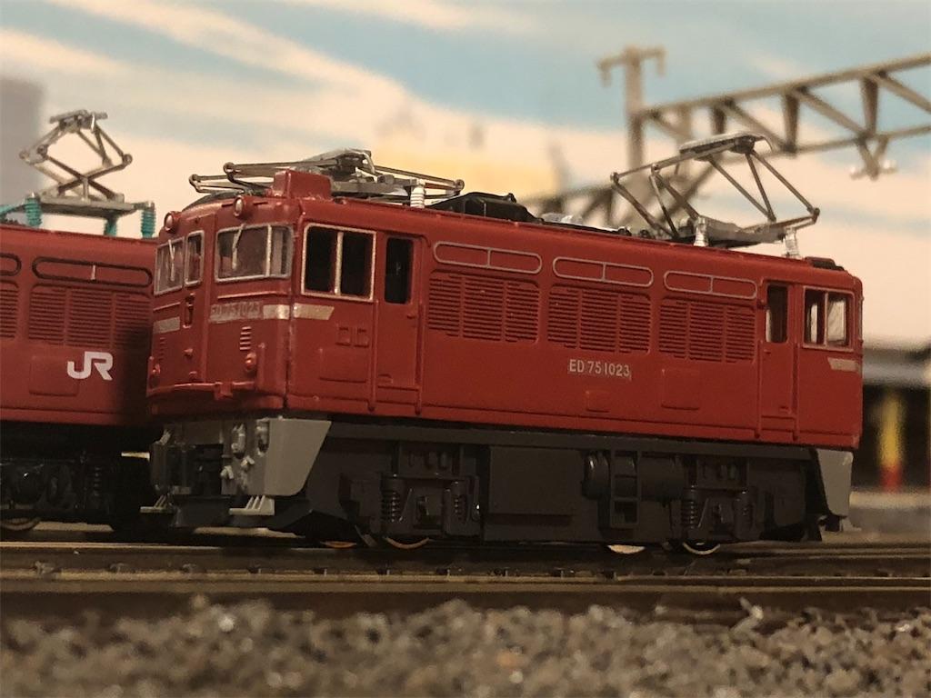 f:id:omocha_train:20210220135058j:plain