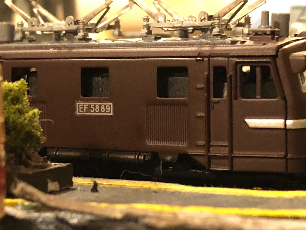 f:id:omocha_train:20210222221244j:plain