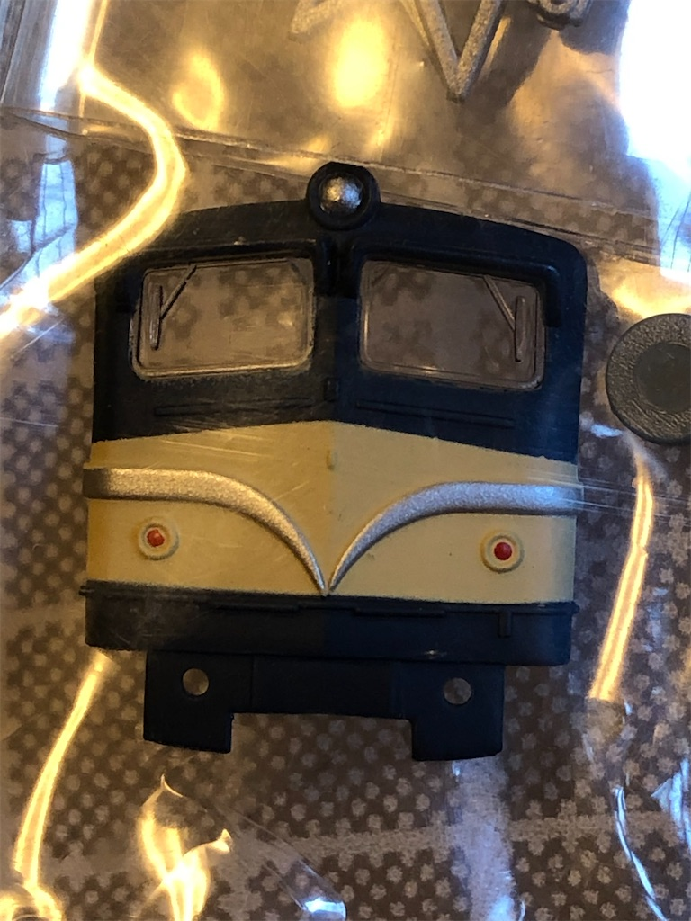 f:id:omocha_train:20210223085649j:plain