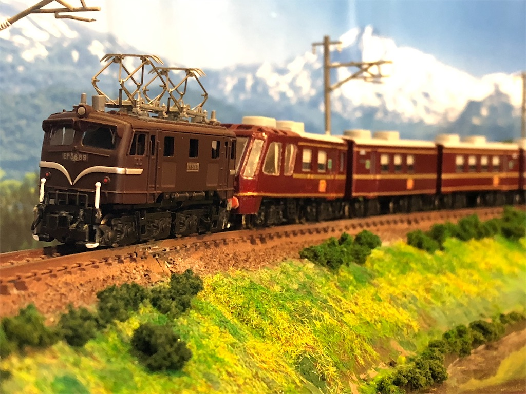 f:id:omocha_train:20210223093322j:plain