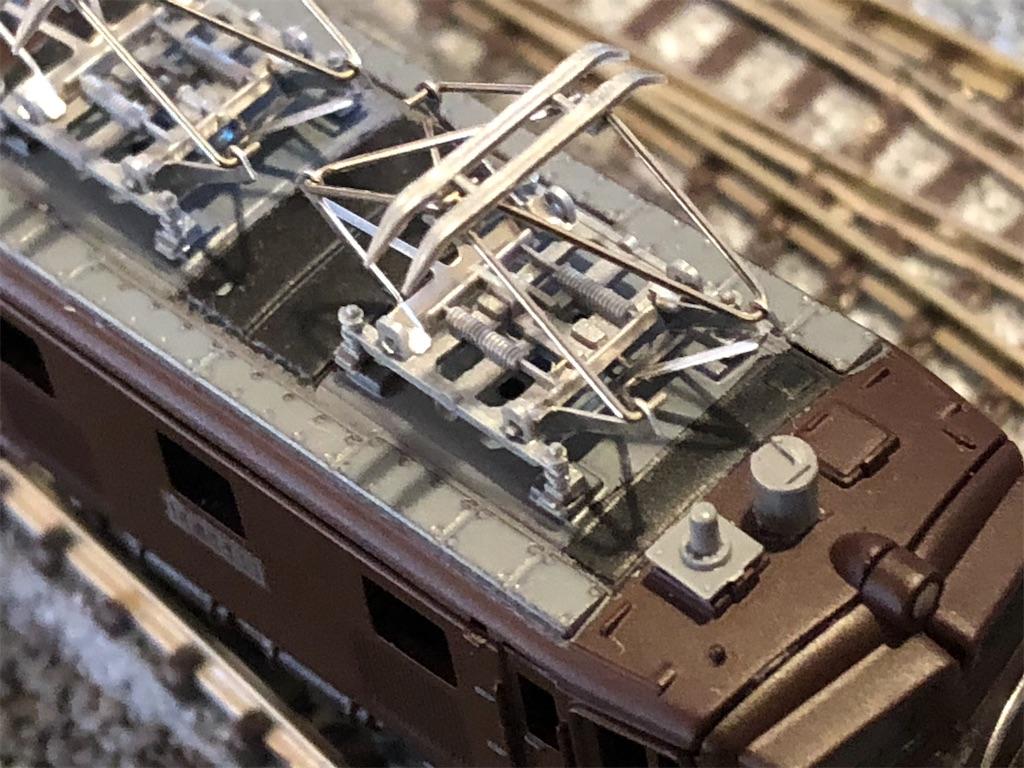 f:id:omocha_train:20210223094232j:plain