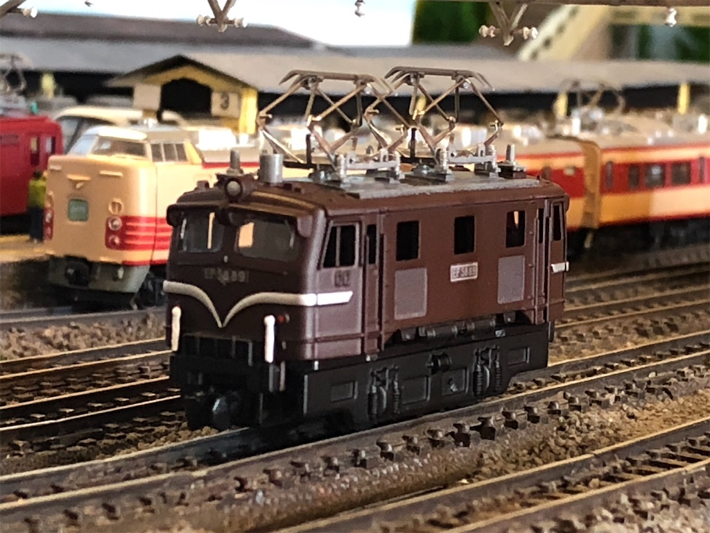 f:id:omocha_train:20210223094415j:plain
