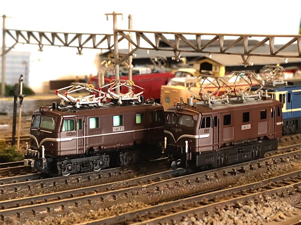 f:id:omocha_train:20210223094534j:plain