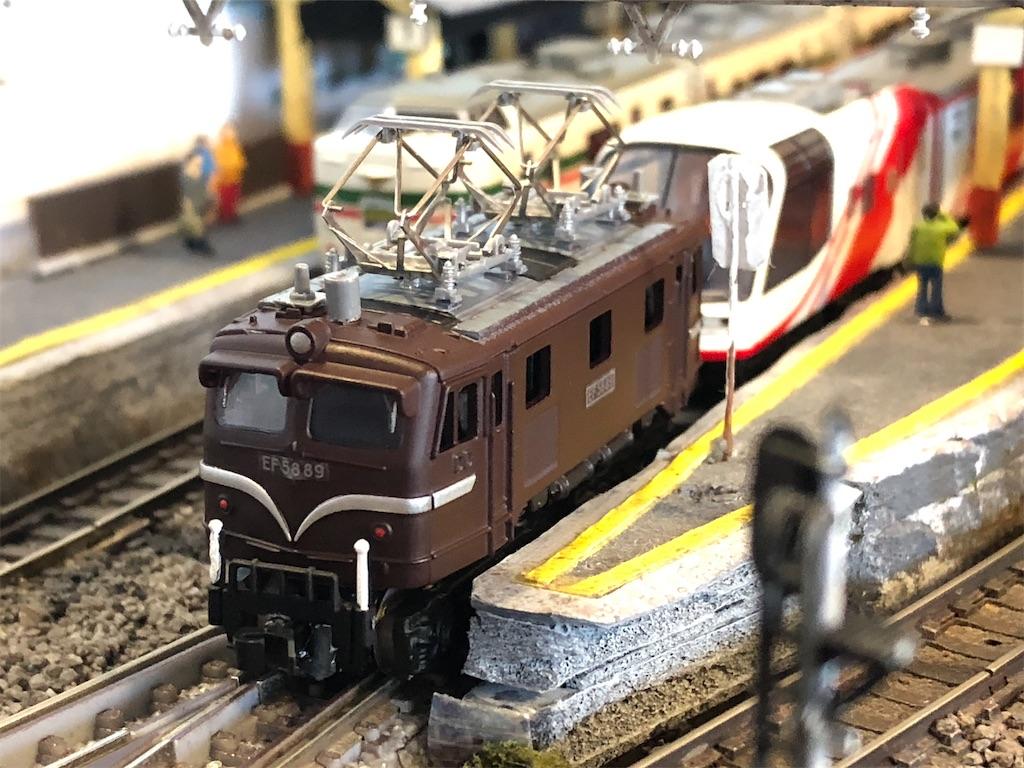 f:id:omocha_train:20210223094632j:plain