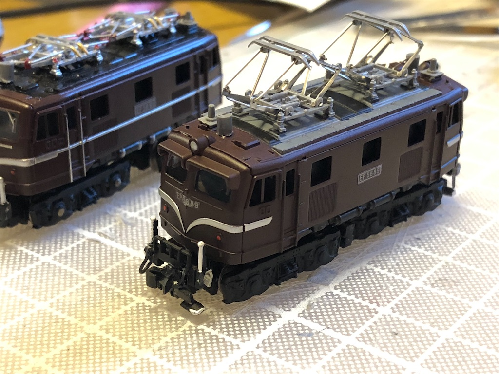 f:id:omocha_train:20210223095109j:plain