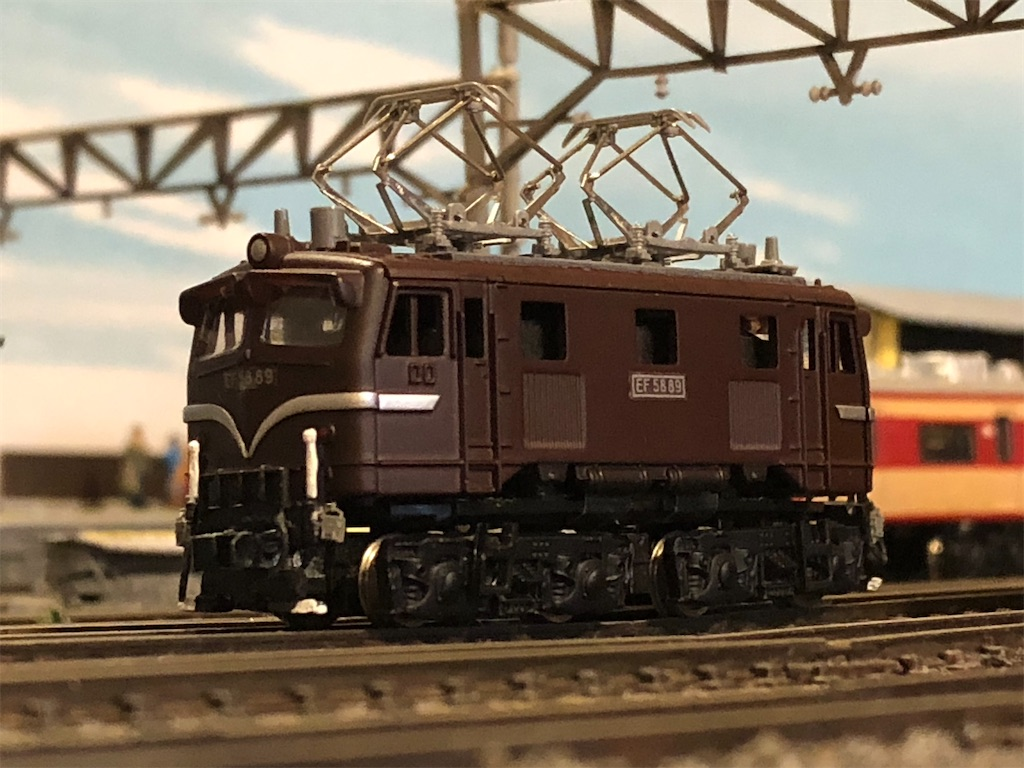 f:id:omocha_train:20210223095114j:plain