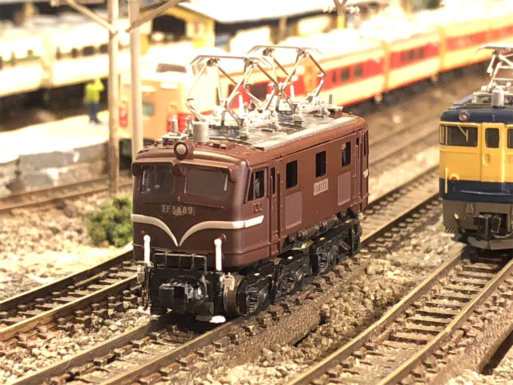 f:id:omocha_train:20210223095403j:plain