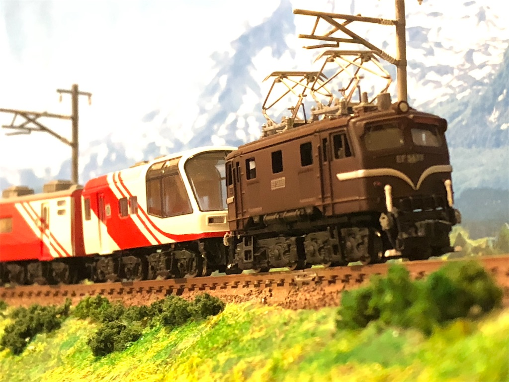 f:id:omocha_train:20210223095406j:plain