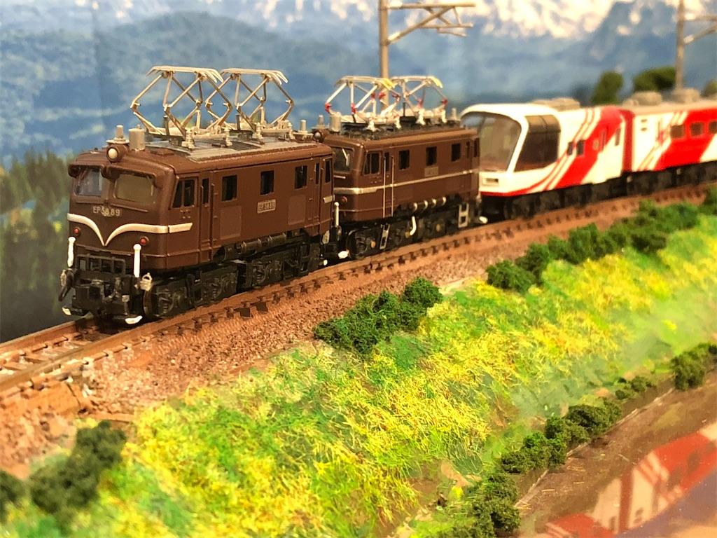 f:id:omocha_train:20210223095410j:plain