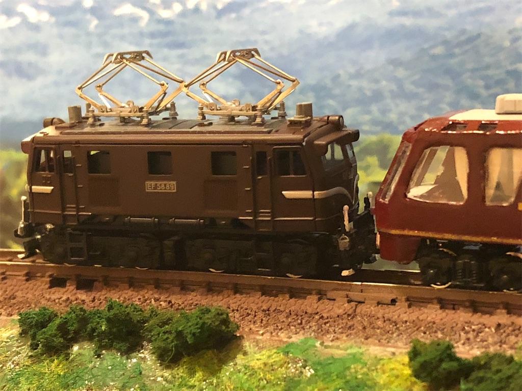 f:id:omocha_train:20210223095414j:plain