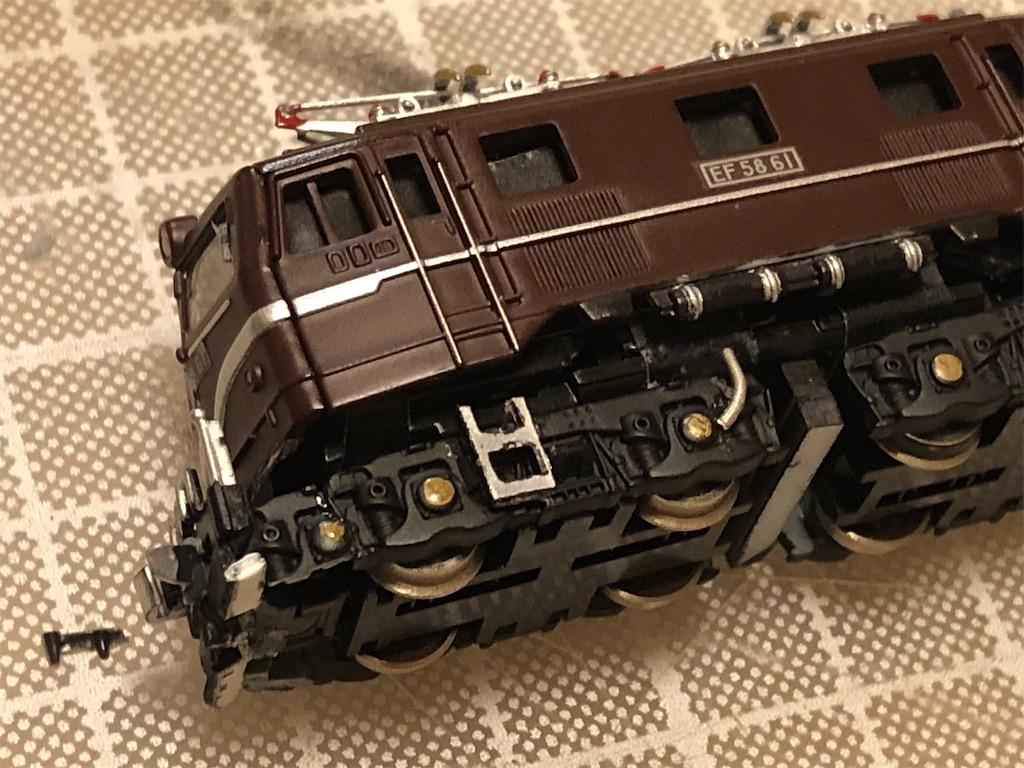 f:id:omocha_train:20210223095744j:plain