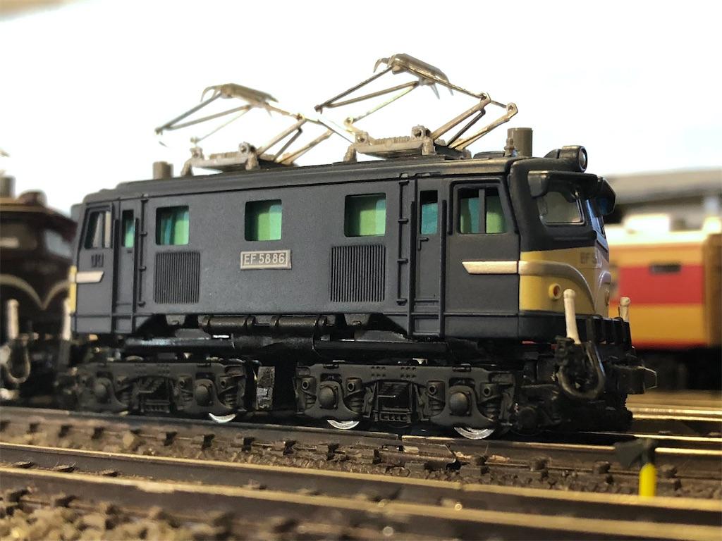 f:id:omocha_train:20210224083457j:plain