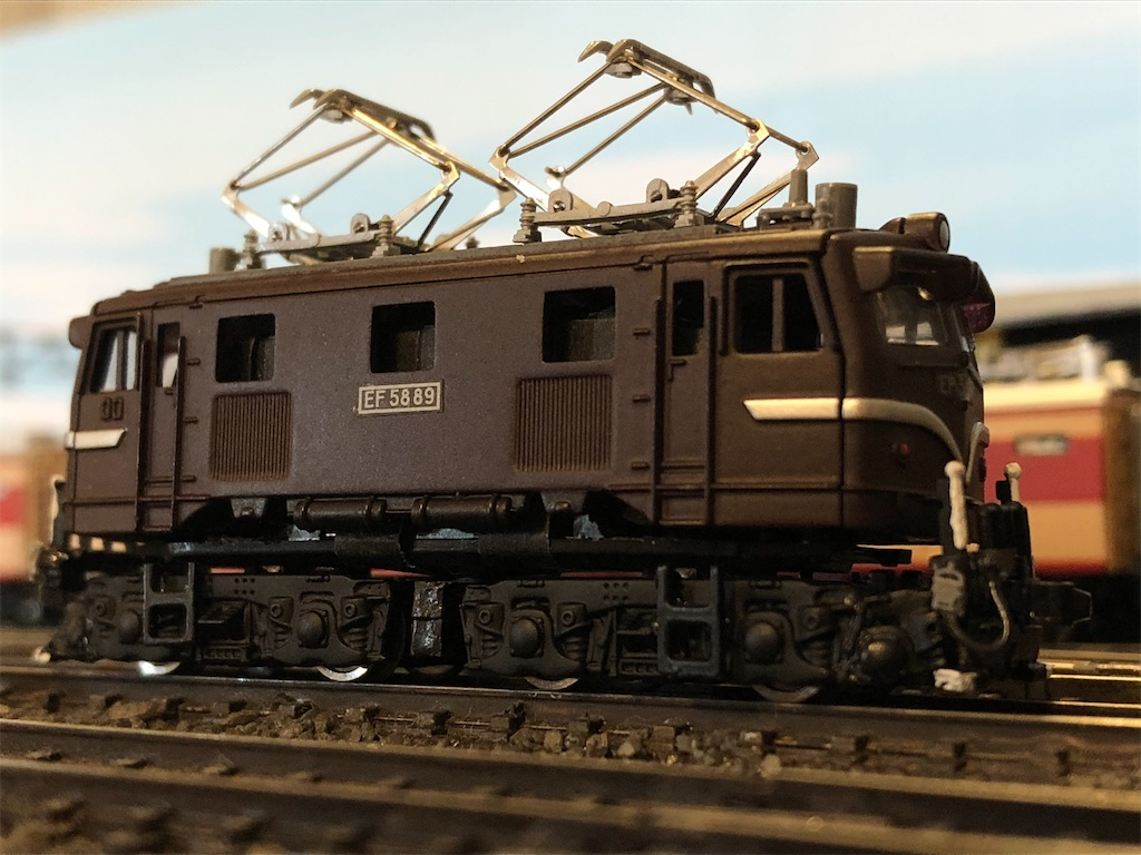 f:id:omocha_train:20210224192019j:plain