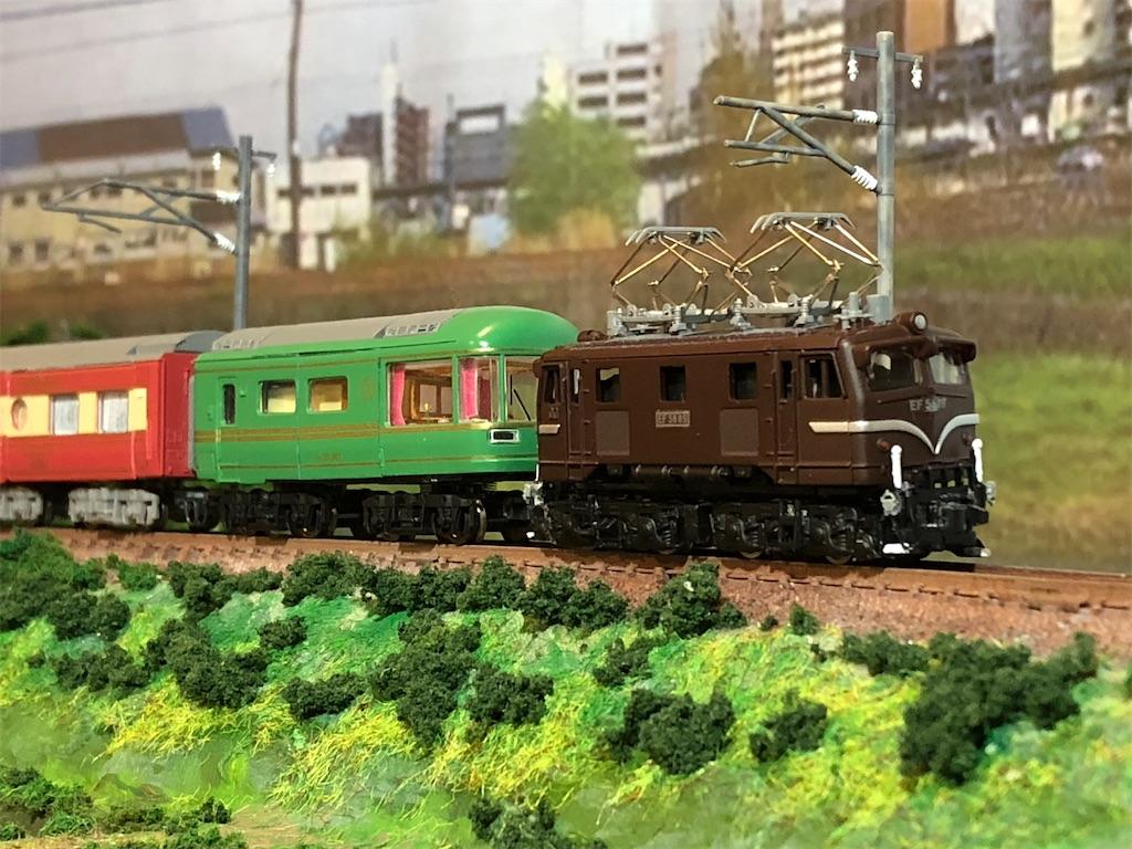 f:id:omocha_train:20210225224823j:plain
