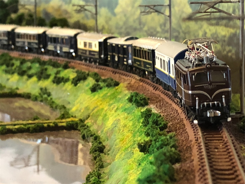 f:id:omocha_train:20210225225030j:plain