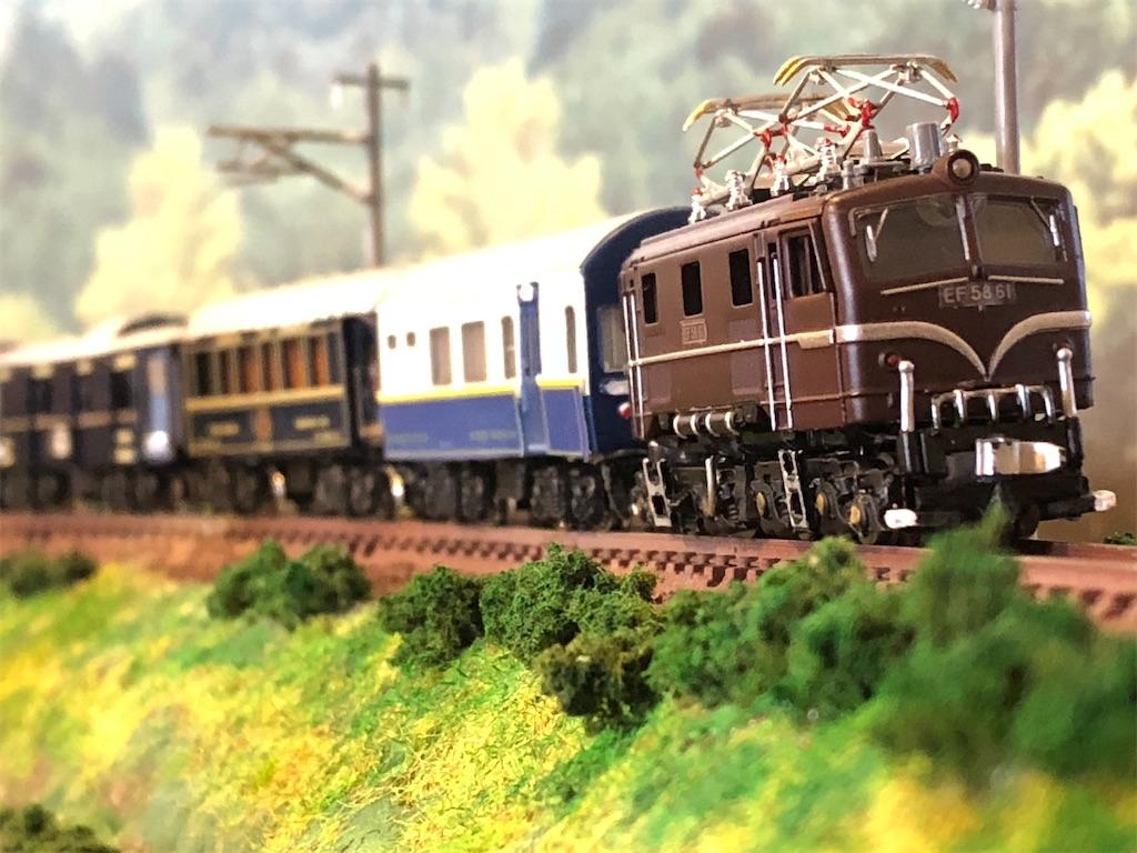 f:id:omocha_train:20210225225035j:plain