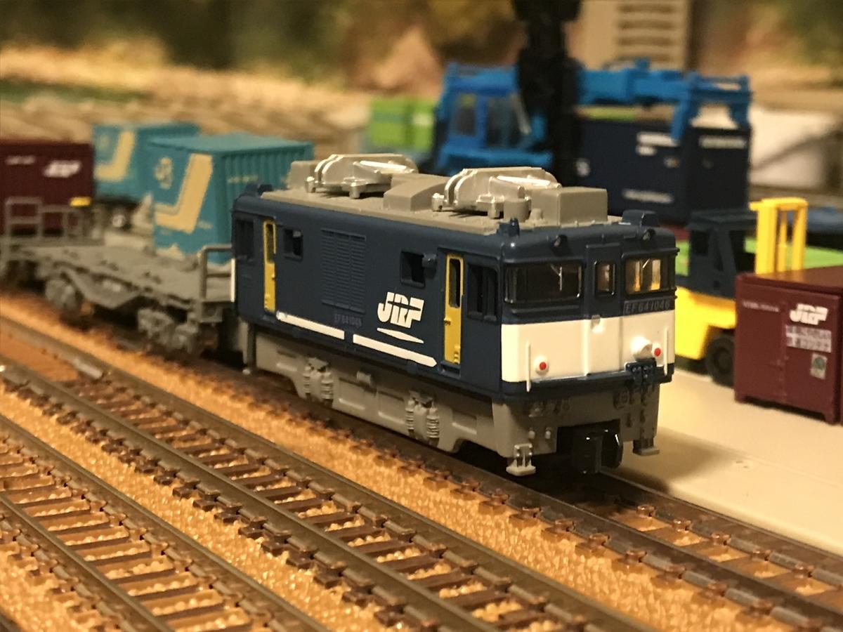 f:id:omocha_train:20210227075118j:plain
