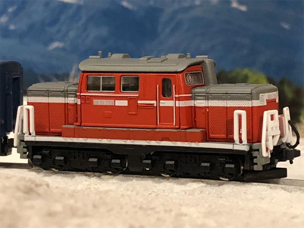 f:id:omocha_train:20210227230034j:plain