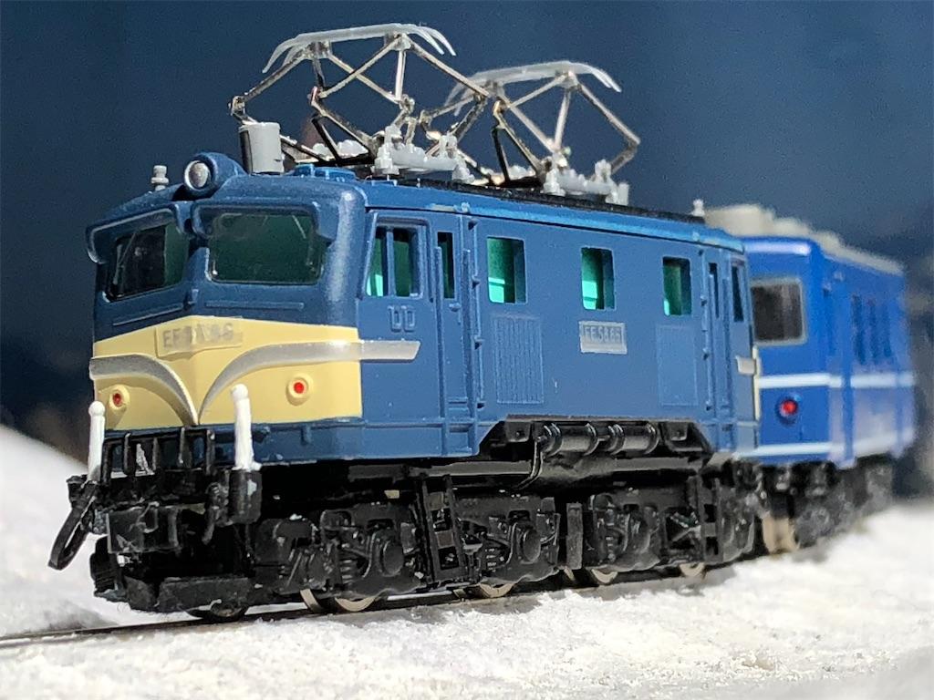 f:id:omocha_train:20210302192936j:plain