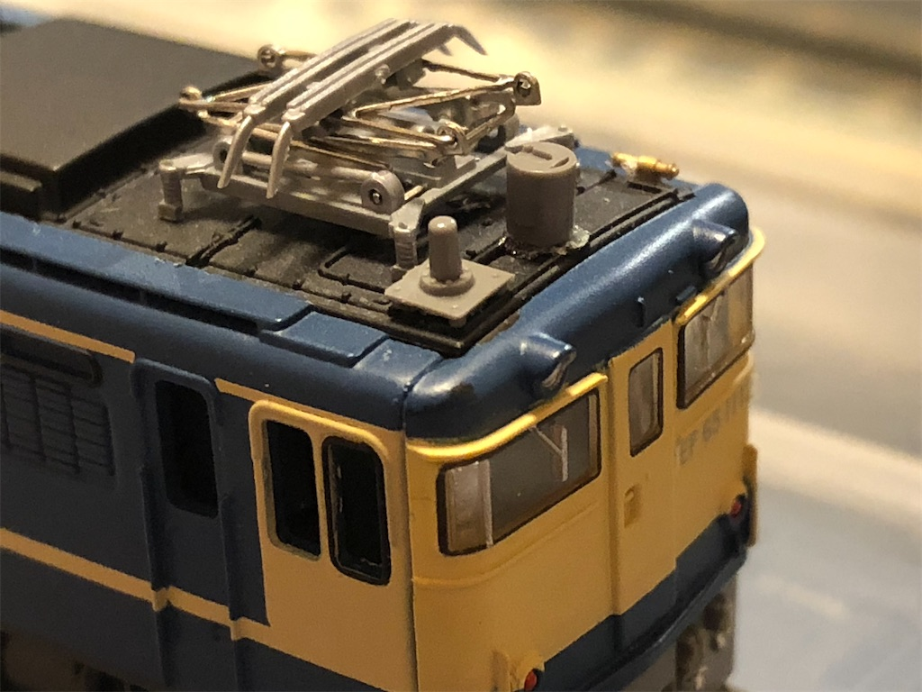f:id:omocha_train:20210302193215j:plain
