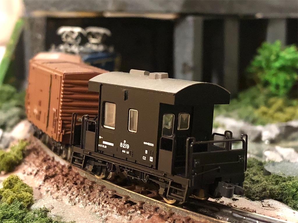 f:id:omocha_train:20210303232933j:plain