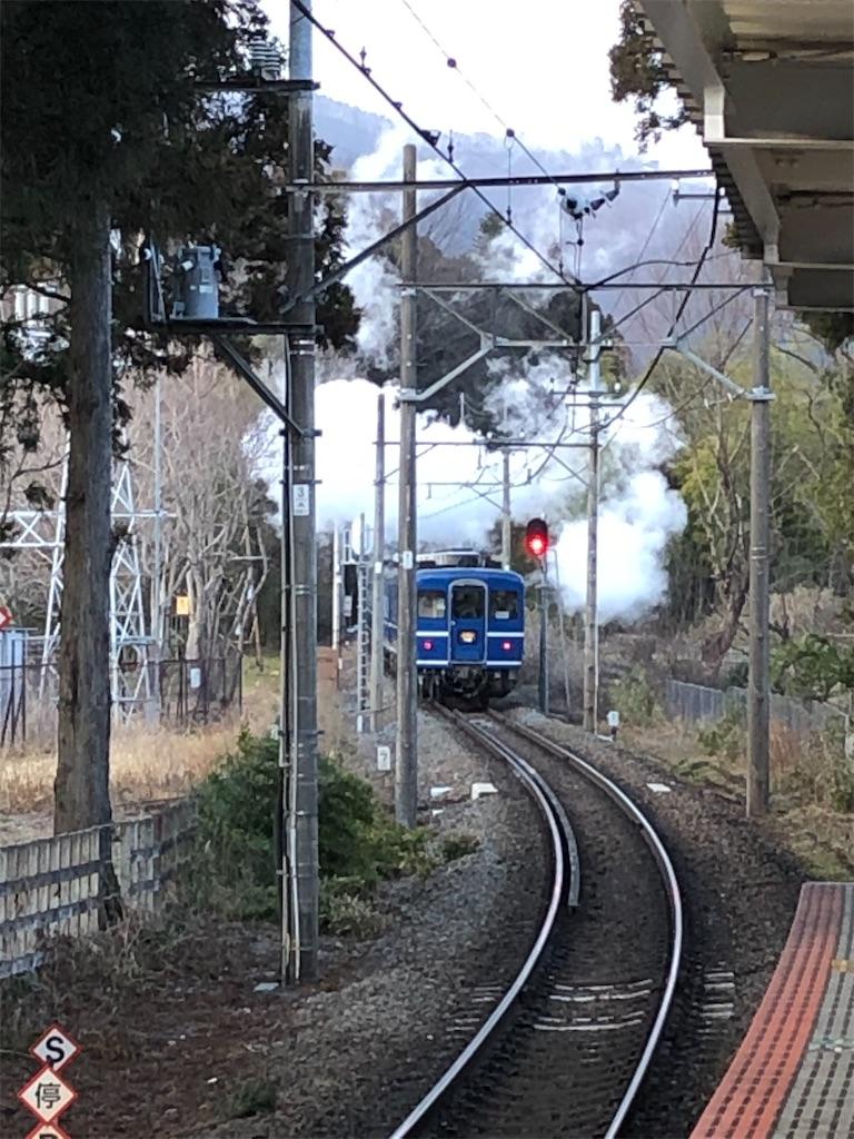 f:id:omocha_train:20210303234411j:plain