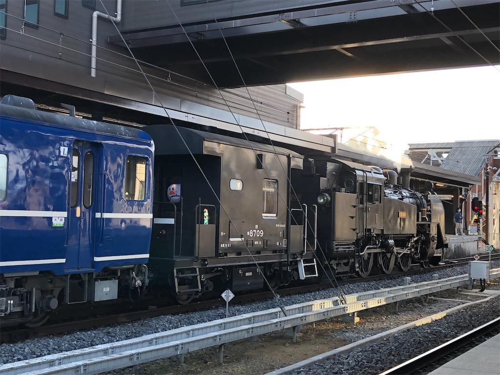 f:id:omocha_train:20210303234415j:plain