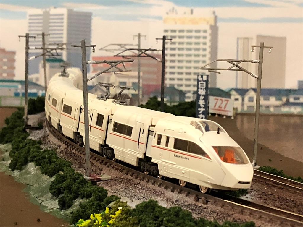 f:id:omocha_train:20210401232349j:plain