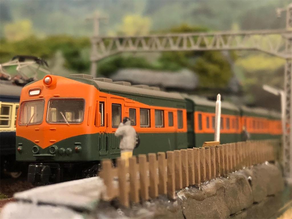 f:id:omocha_train:20210405082727j:plain